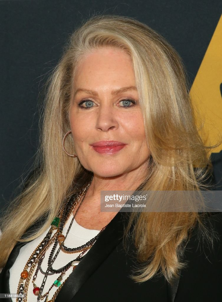 "AMPAS 30th Anniversary Screening Of ""National Lampoon's Christmas Vacation"" : News Photo"