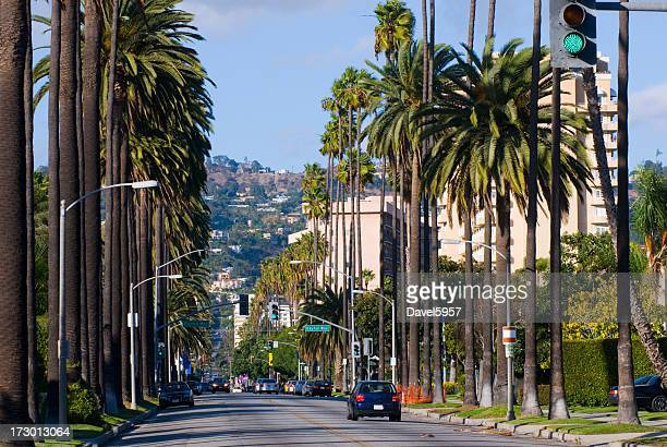 Luxury Hotels Beverly Hills Los Angeles