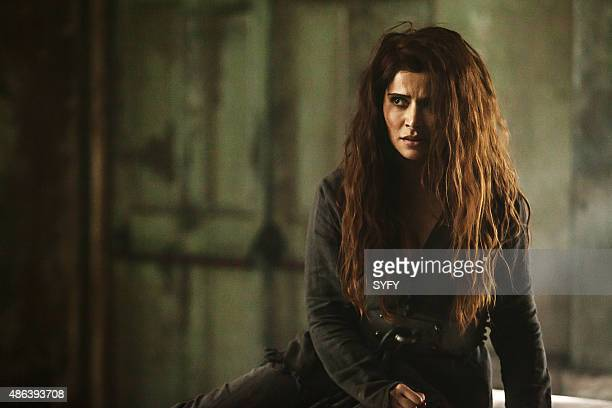 Pictures and photos getty images - Arika dominion ...