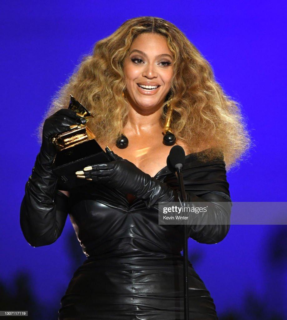63rd Annual GRAMMY Awards – Telecast : Foto di attualità