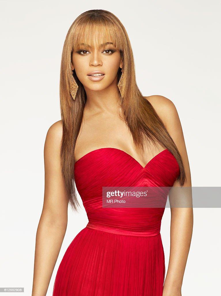 Beyoncé Knowles : Foto jornalística