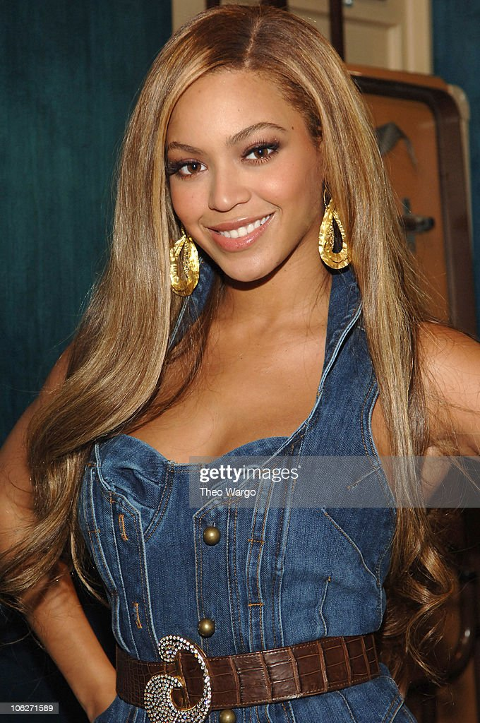 beyonce-knowles-during-beyonce-knowles-a
