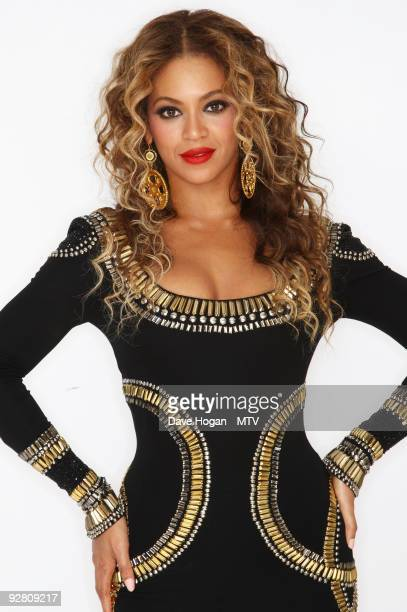 60 Top Beyonce Knowles Photo Session Pictures, Photos and