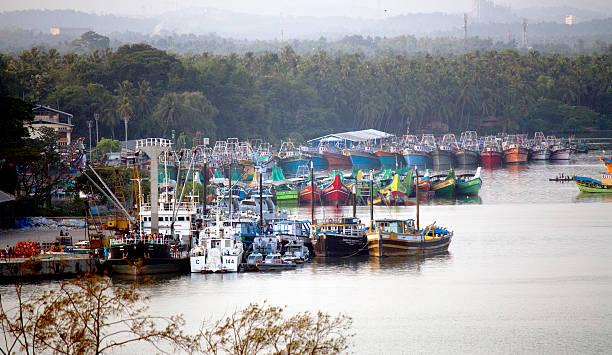 Kozhikode, India