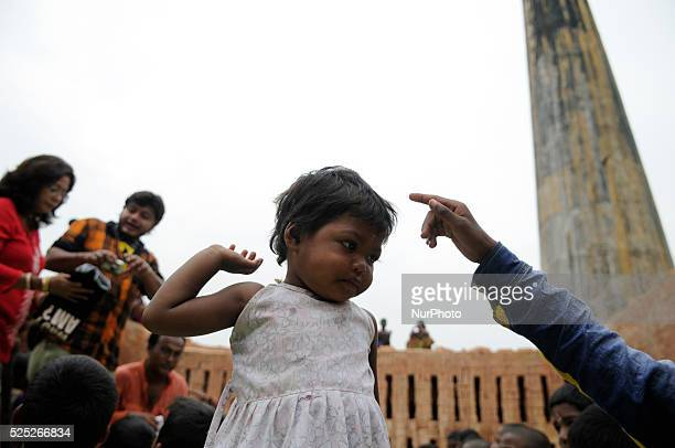 Bhai PhontaA Bengali Hindu festival on 26th October 2104 where the sisters mark the foreheads of their brothers with sandalwood paste and pray for...