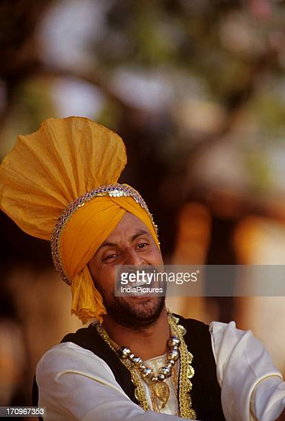 B P S Walia/IndiaPictures/Universal Images Group via Getty Images