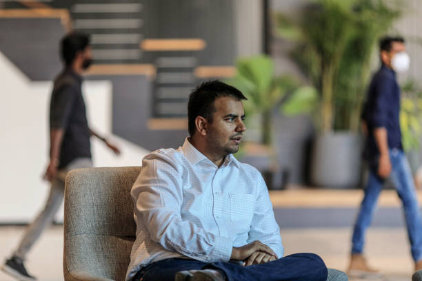 IND: Ola Founder Bhavish Aggarwal is Building the World's Largest E-Scooter Factory Aiming to Make an EV Each 2 Seconds