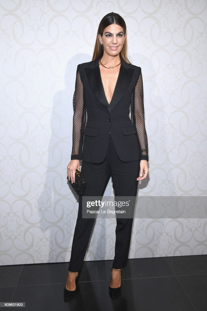 bianca-brandolini-dadda-attends-the-elie-saab-haute-couture-spring-picture-id909631900