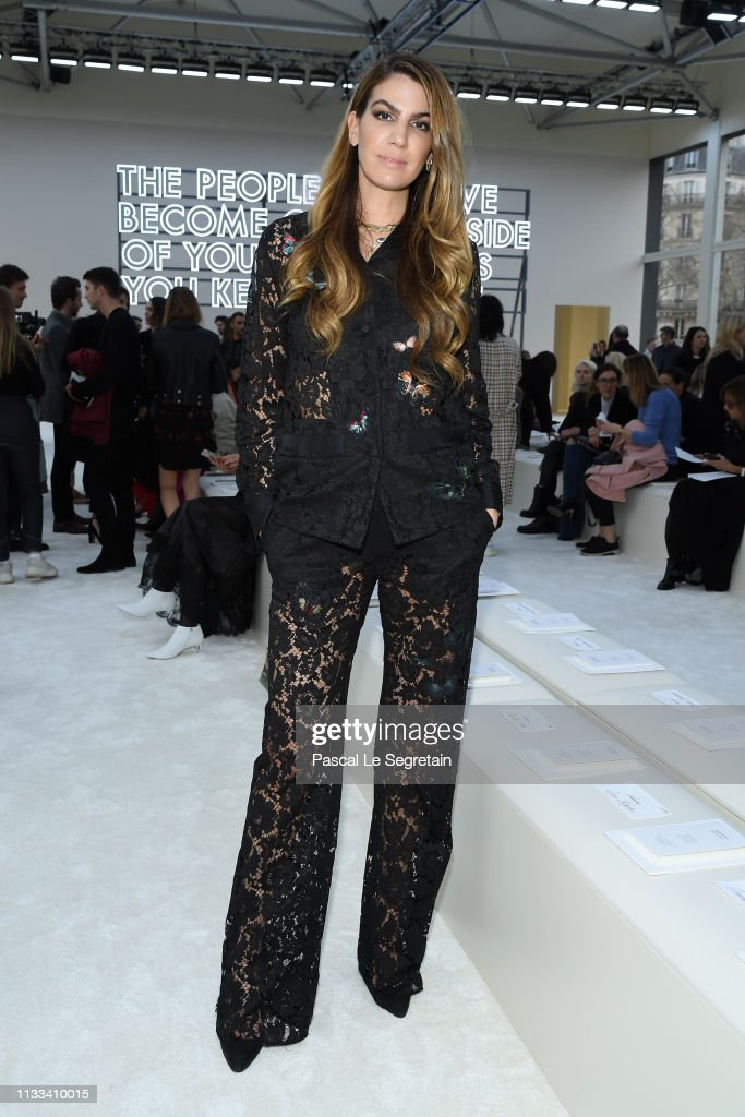 bianca-brandolini-dadda-attends-the-valentino-show-as-part-of-the-picture-id1133410015