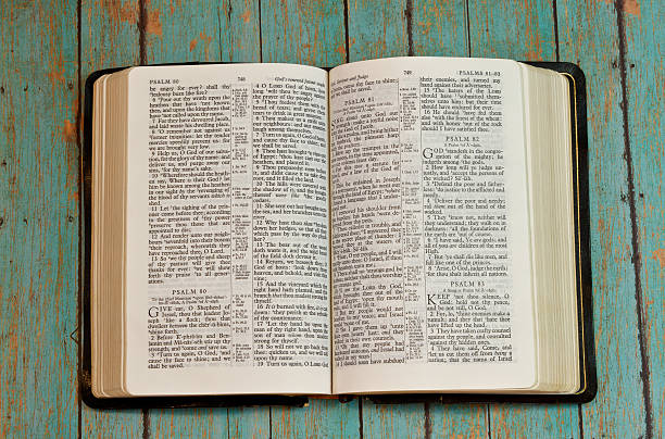 free opened bible images pictures and royalty free stock photos