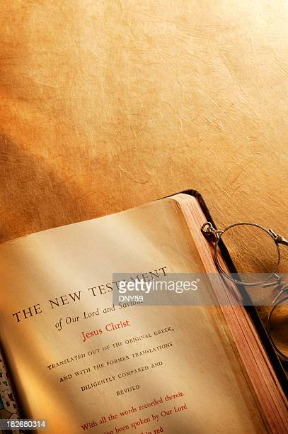 bible study 2 - old testament stock pictures, royalty-free photos & images