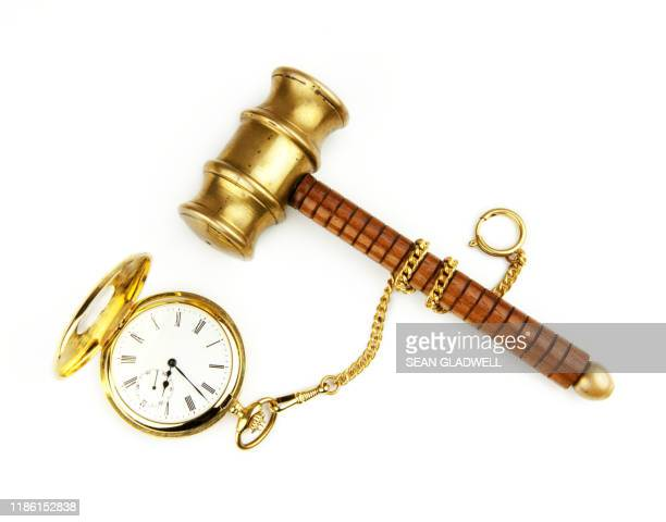 bid against time - bid stock pictures, royalty-free photos & images