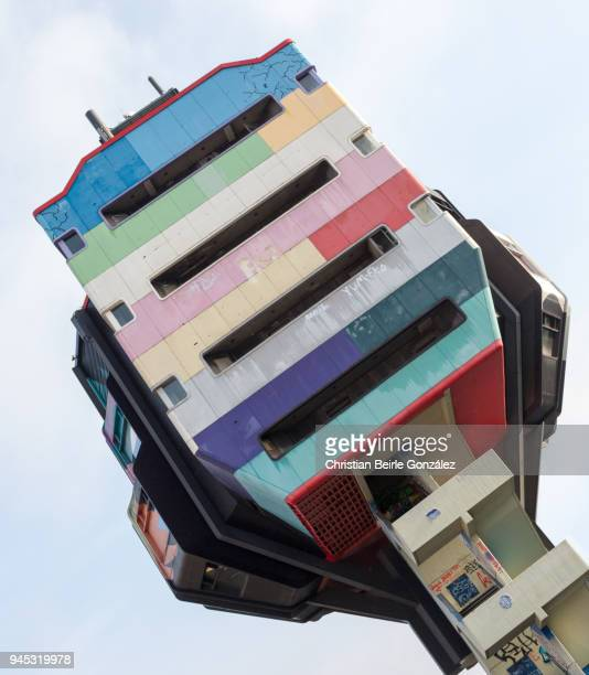 bierpinsel - christian beirle stock pictures, royalty-free photos & images