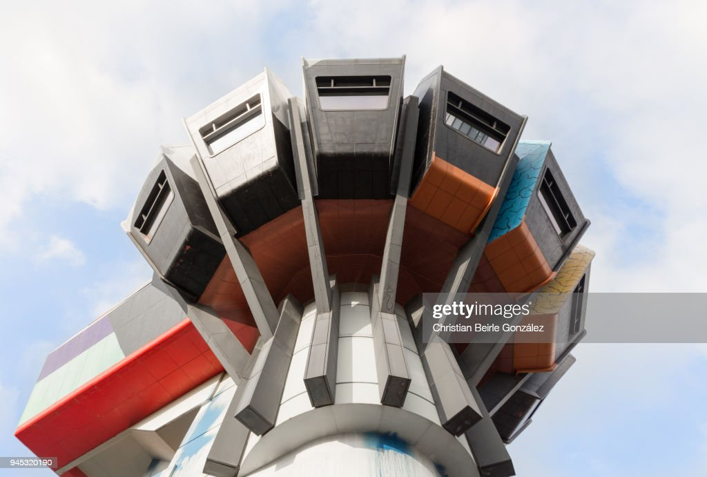 Bierpinsel : Stock Photo