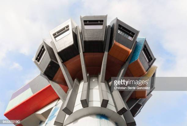 bierpinsel - christian beirle gonzález stock pictures, royalty-free photos & images