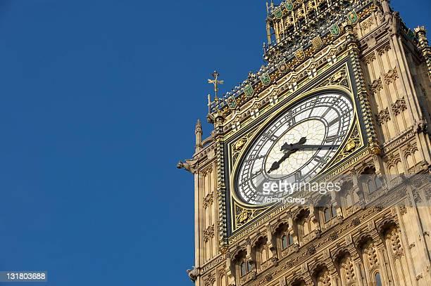 big ben clock - democracy stock pictures, royalty-free photos & images