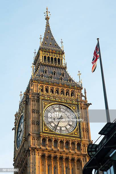 big ben, london - royalty stock pictures, royalty-free photos & images