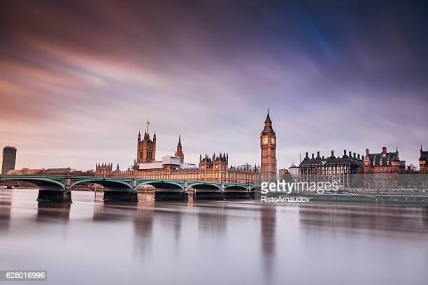 big ben london westminster - london england stock pictures, royalty-free photos & images