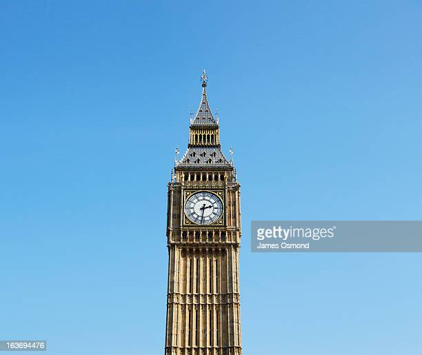 big ben - palace stock pictures, royalty-free photos & images