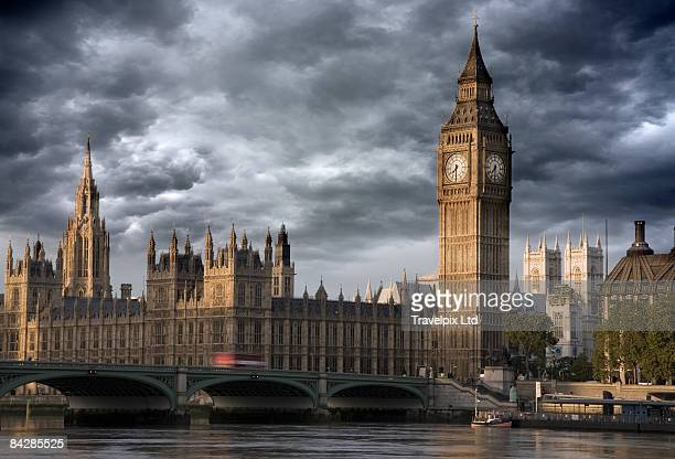 big ben - houses of parliament london stock pictures, royalty-free photos & images