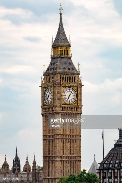 big ben - big ben stockfoto's en -beelden