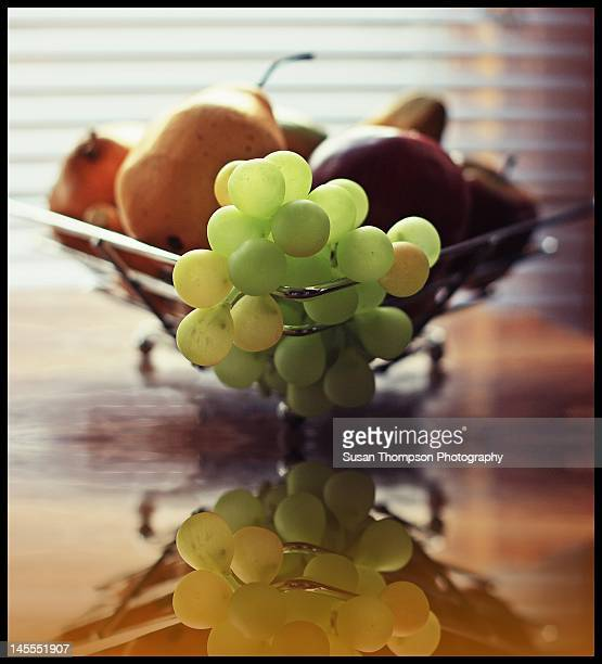 big bowl of fruit - chatham new york state stock pictures, royalty-free photos & images