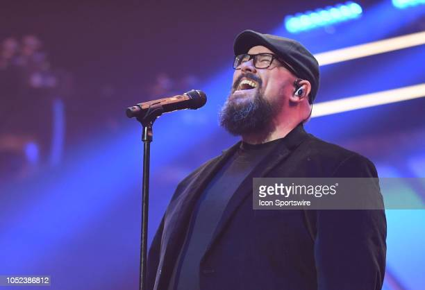World S Best Big Daddy Weave Stock Pictures Photos And
