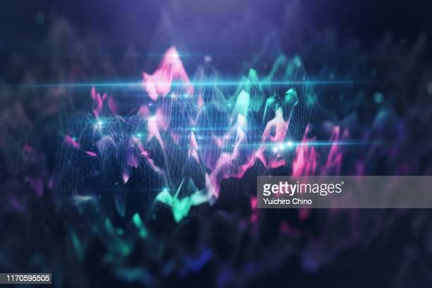 big data graph - searching stock pictures, royalty-free photos & images