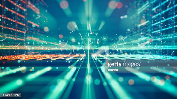 big data - futuristic stock pictures, royalty-free photos & images