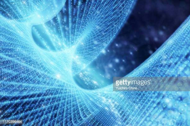 big data - big data health stock pictures, royalty-free photos & images
