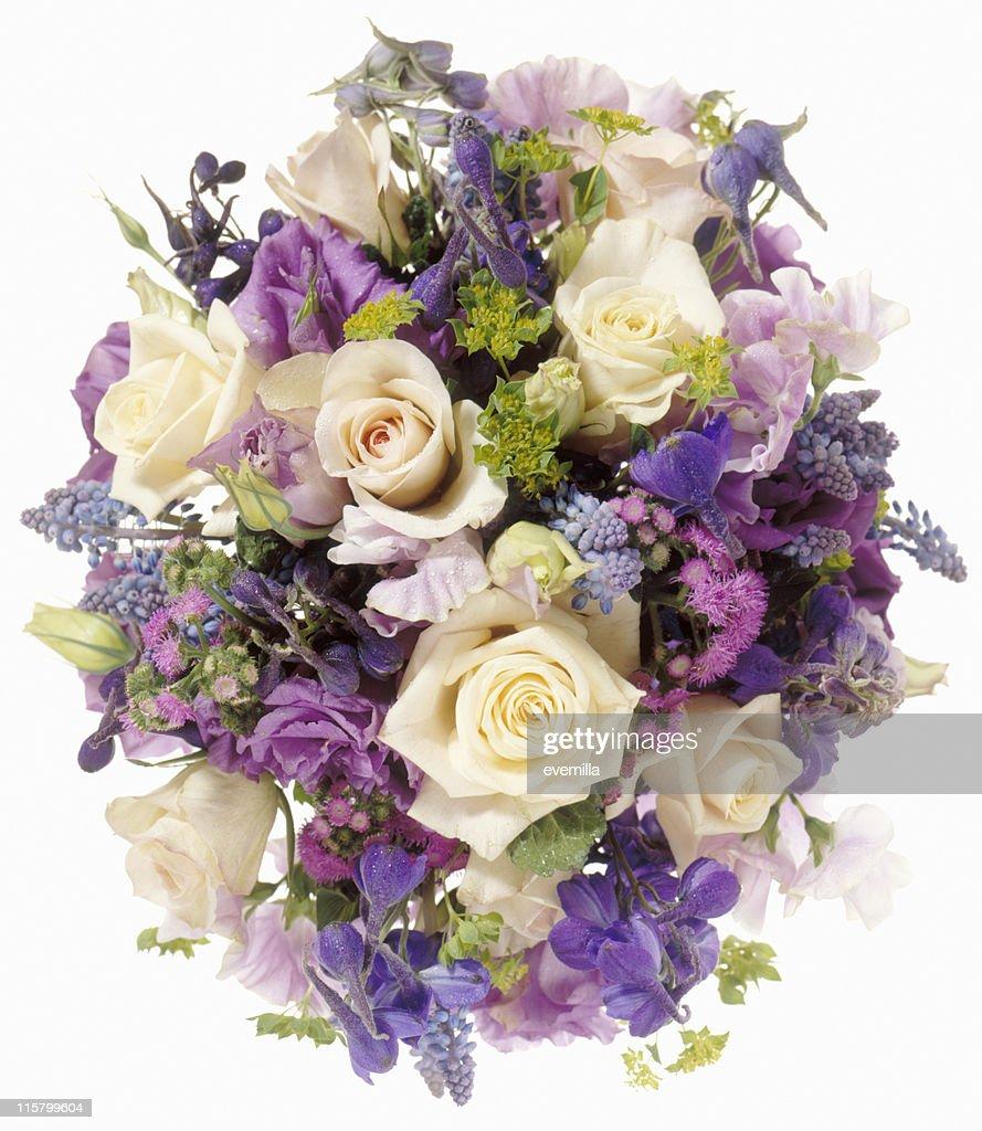 Large flower bouquets choice image flower wallpaper hd beautiful big flower bouquets gallery images for wedding gown big flower bouquets best innovative large wedding izmirmasajfo
