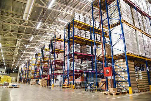 big food warehouse 1067358004