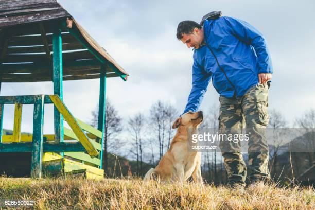 big friendship - training grounds imagens e fotografias de stock