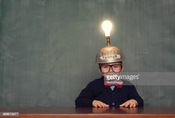 big idea - solutions stock pictures, royalty-free photos & images