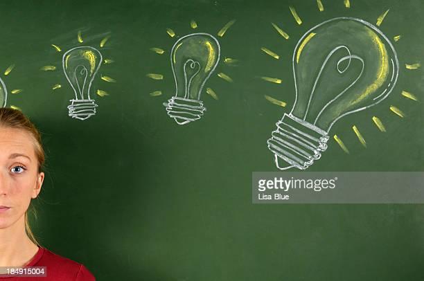 Grandes idées