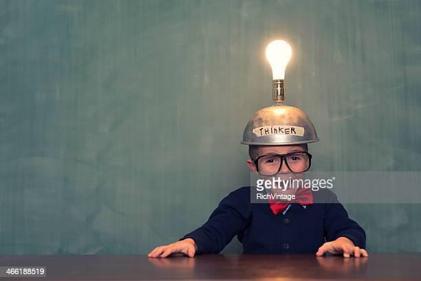 Große Ideen