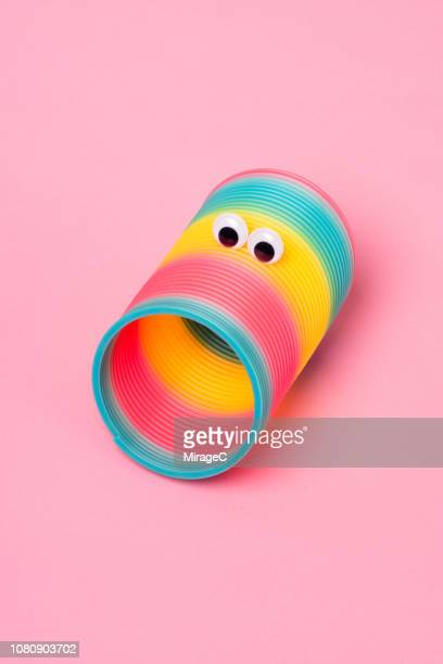 big mouth - googly eyes stock pictures, royalty-free photos & images