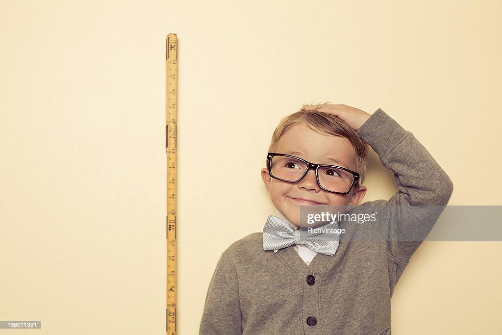 Big : Stock Photo
