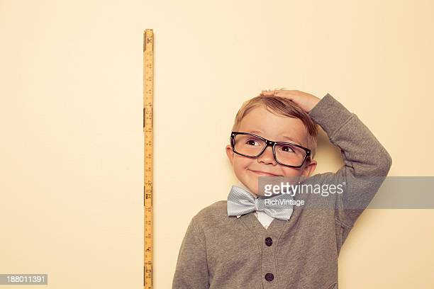 big - measuring stock pictures, royalty-free photos & images