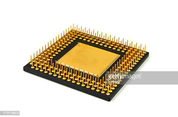 Big Processor