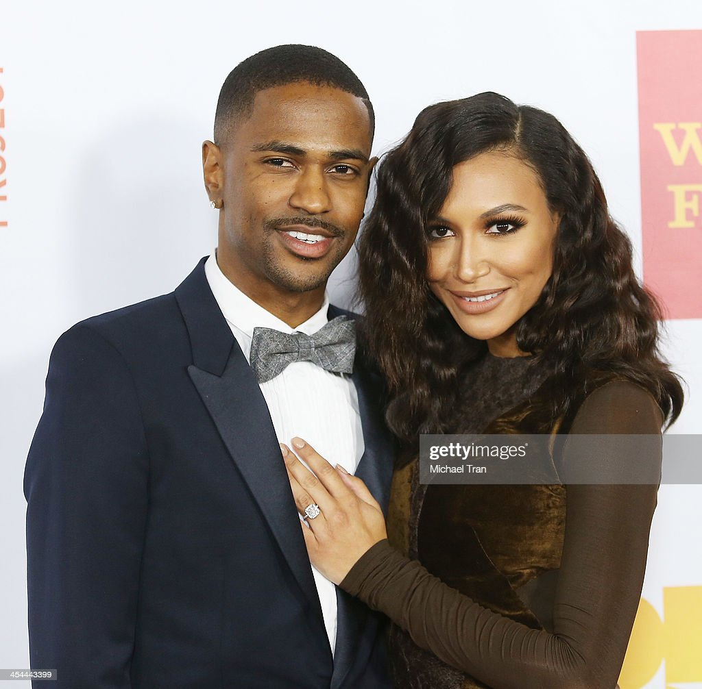 15th Annual Trevor Project Benefit - Arrivals : News Photo