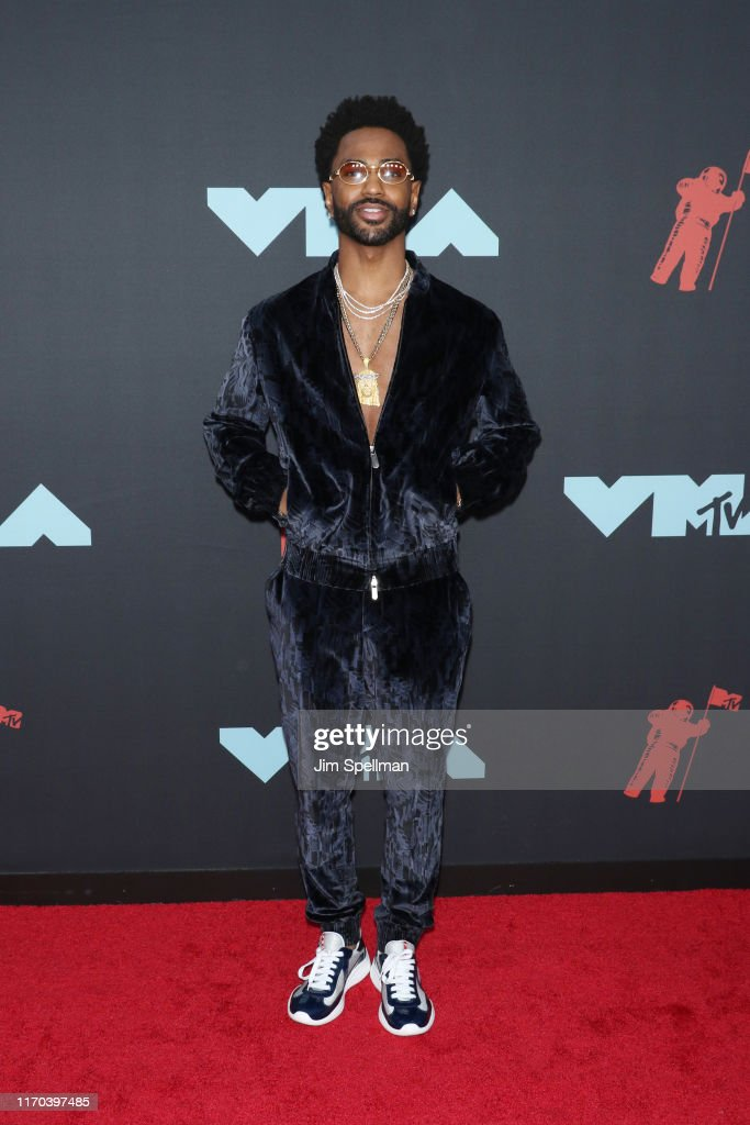 2019 MTV Video Music Awards - Arrivals : News Photo