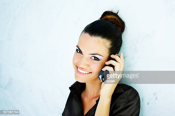 big smile - izusek stock pictures, royalty-free photos & images