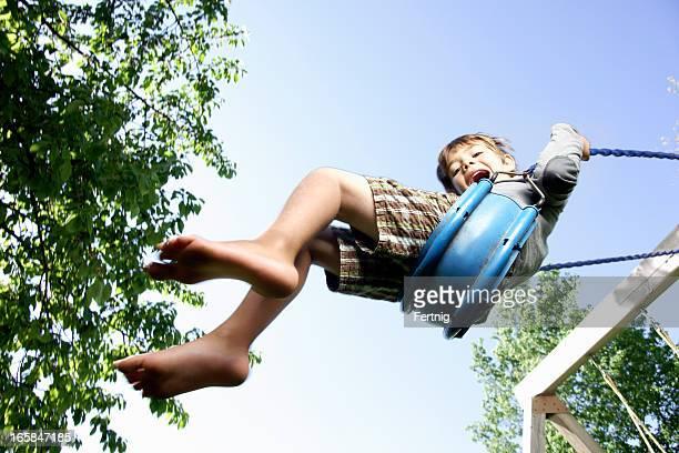 Große swing