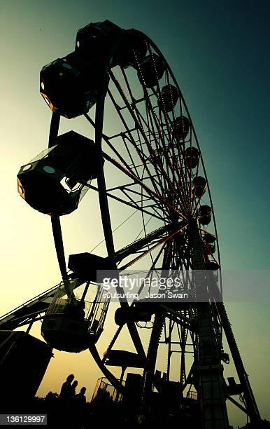 big wheel - s0ulsurfing fotografías e imágenes de stock