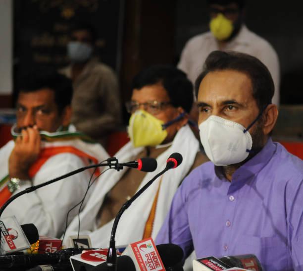 IND: Bihar Politics and Governance