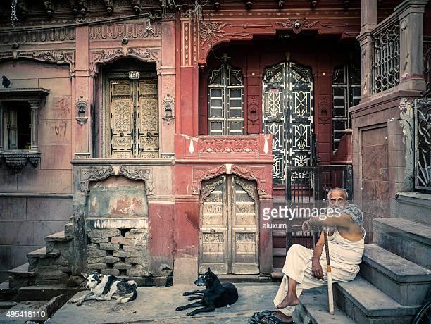 Bikaner Rajasthan India
