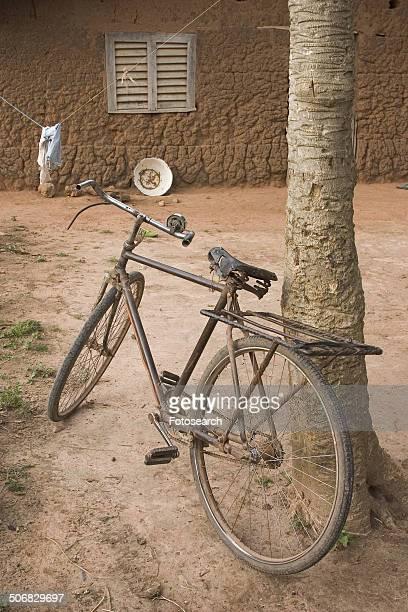 bike - kamerun stock-fotos und bilder