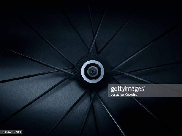 bike wheel - draft sports stock pictures, royalty-free photos & images