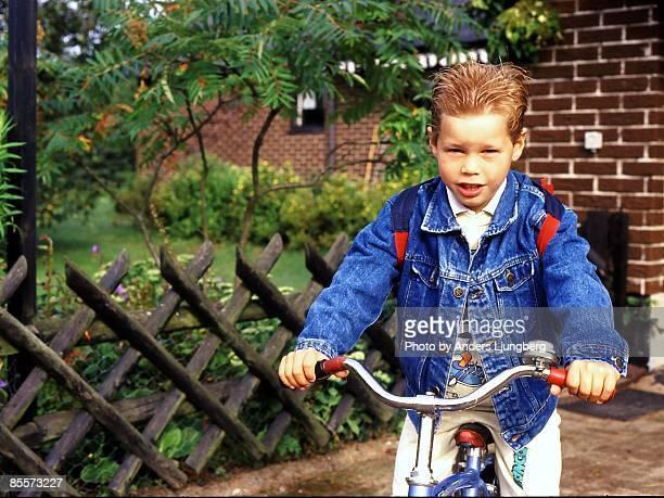 biker boy - 1990~1999年 ストックフォトと画像